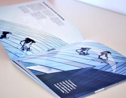 SPA - Print