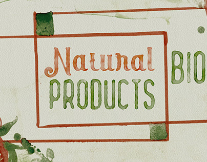 Free Watercolor Text Effects