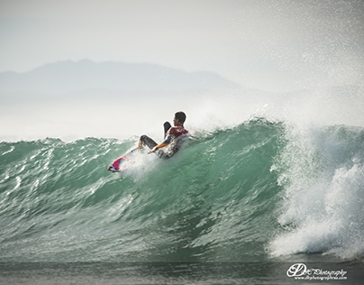 Gabriel Medina at the #JBAYOpen DHPhotography