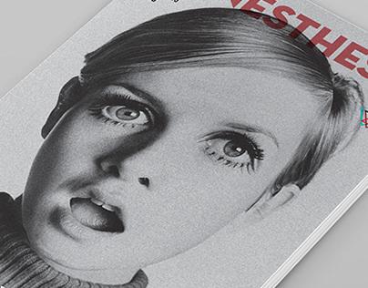 Synesthesia Magazine
