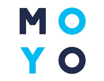 Moyo.ua