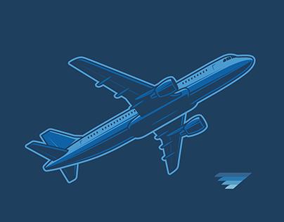 Aero Engine Solutions
