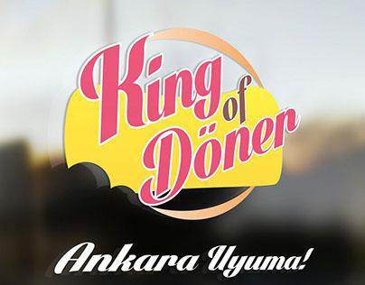 KingOfDoner