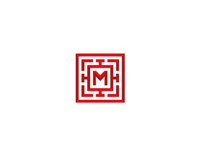 Movie Mandala | Logo
