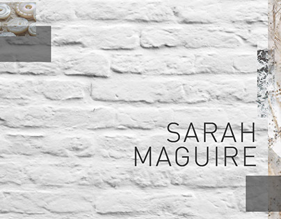 Sarah Maguire Poems