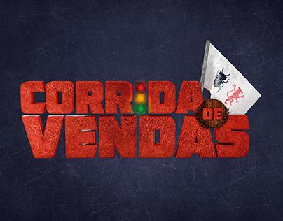 Corrida de Vendas - MPL (Paraguai)
