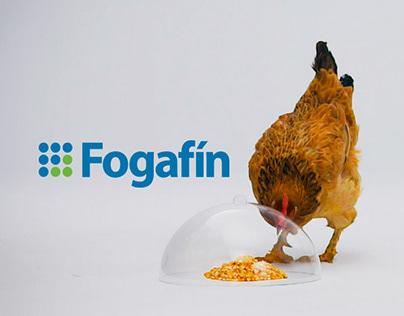 Fogafín