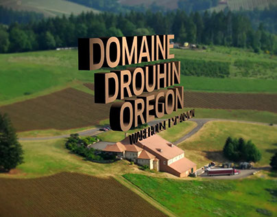 Domaine Drouhin Oregon - Warehouse Expansion Project