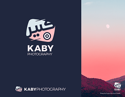 Kaby Photography