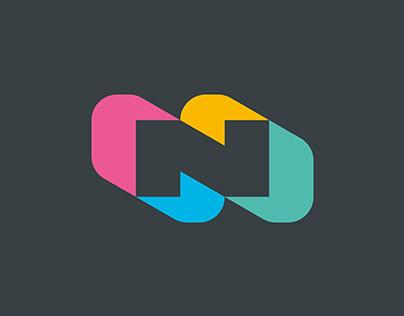 Nextravel.it — Brad Identity