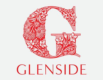 Glenside G