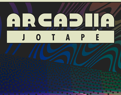 ArcadiaJP