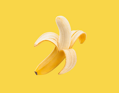 Banana Day Video