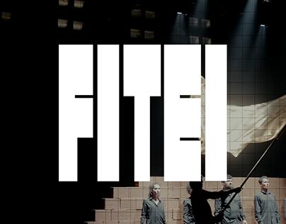FITEI (2019)