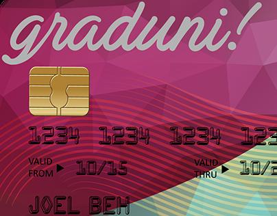 [BFP] Bank X Credit Card