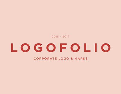 Logofolio // Corporate