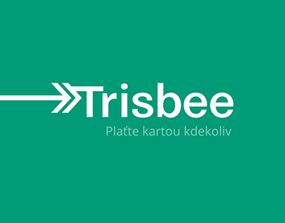 Trisbee - introduction videos