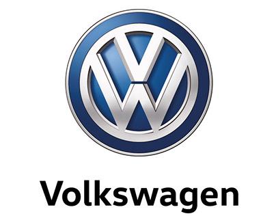 """Volkswagen Nuova Up! Radio 30"""""""