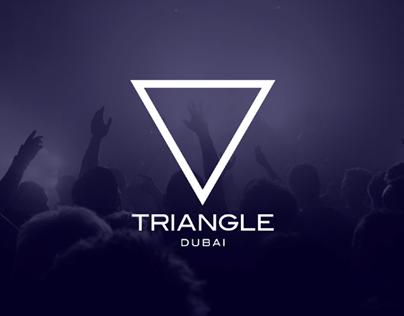 TRIANGLE Dubai