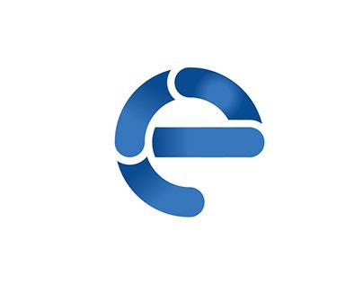 Rebrand Everything. Episode 44 - Microsoft Edge