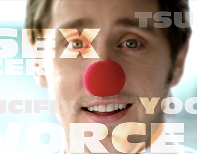 Clown Nose Theory
