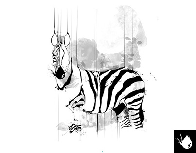 ANIMAL INK