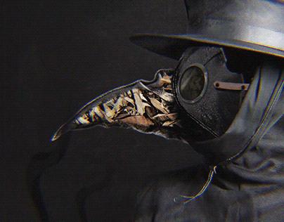 NETFLIX - Mundo Mistério