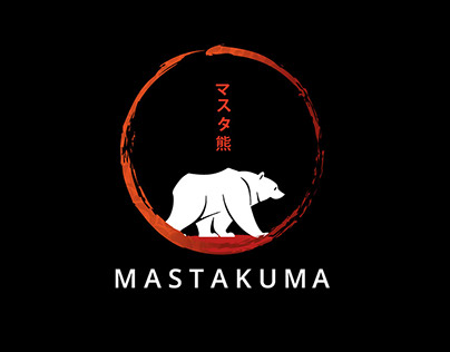 Mastakuma