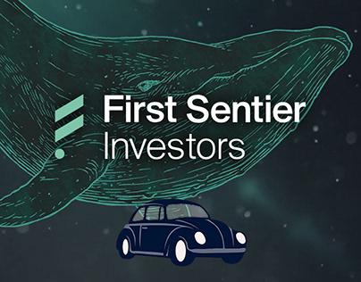 First Sentier Investor