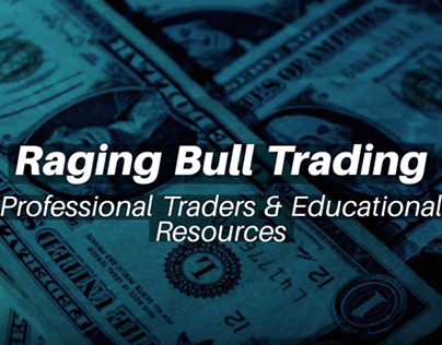 What Is Raging Bull Trading?