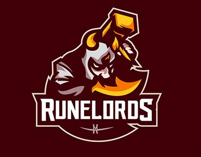 Runelords