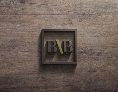 BVB - Borghetti e Von Brock Advogados Associados