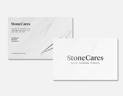 StoneCares