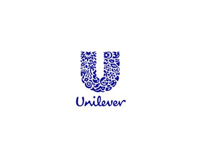 Book Design - Hindustan Unilever