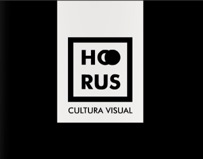 REVISTA HORUS