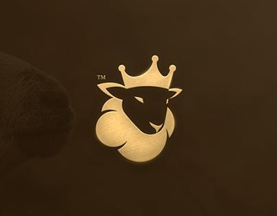 شاة Sha'ah | logo & brand identity