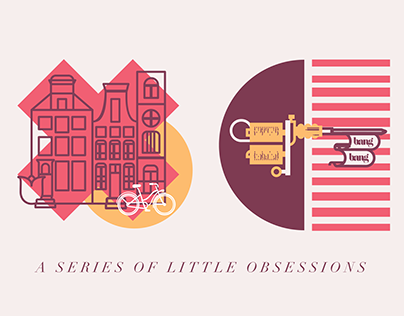 Little Obsessions