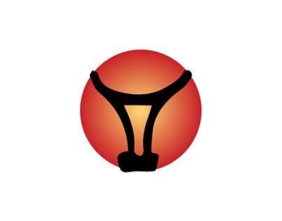 Katuni logo