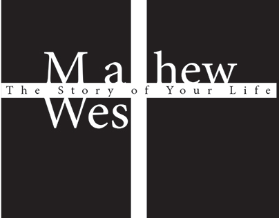 Back of cd cover redone