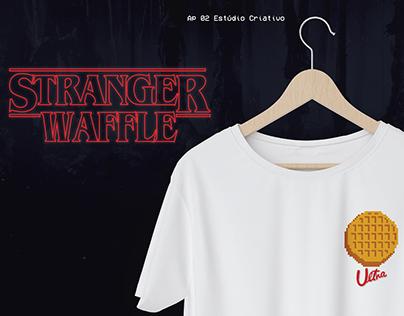 Stranger Shirts