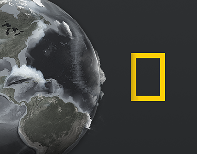 National geographic world atlas ios app on behance gumiabroncs Image collections