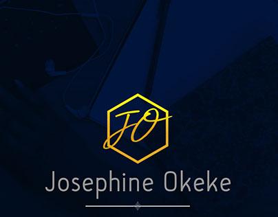 Josephine Okeke