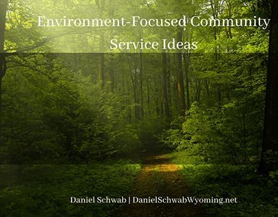 Daniel Schwab Wyoming | Blog Headers July 2021