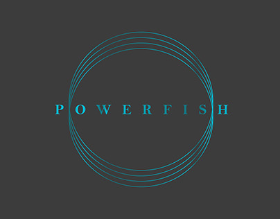 sustainable branding for powerfish charger