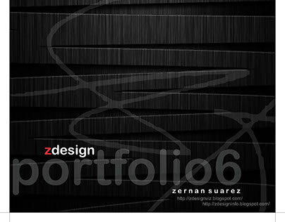 PORTFOLIO_6