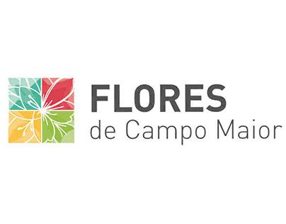 Motion Graphics - Flores de Campo Maior