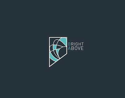 Bright Above Branding & Website