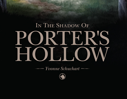 Porter's Hollow Marketing Materials