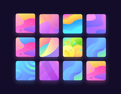 Gradients Collection