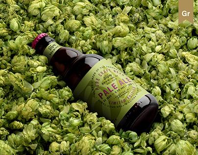 31 Craft Beer
